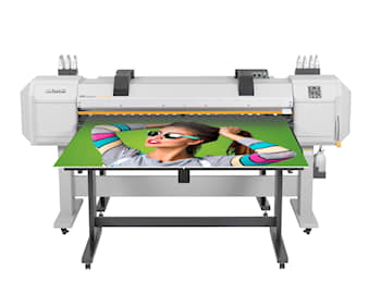 ValueJet 1627MH